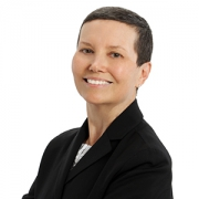 Dr. Wanda Curlee