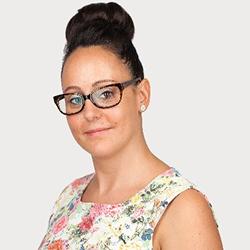Emma-Ruth Arnaz-Pemberton